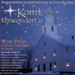 2003_KVU