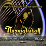 Through_it_all